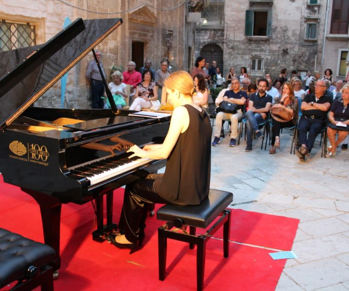 piano-lab-2017-promotional-event-11 - Copia